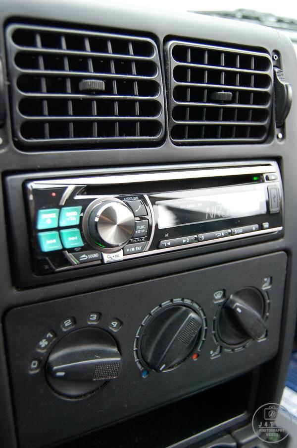 J44TOGIN Romut   Vw Polo 6kv, Volvo 360 ja talvirönttä - Sivu 2 Full