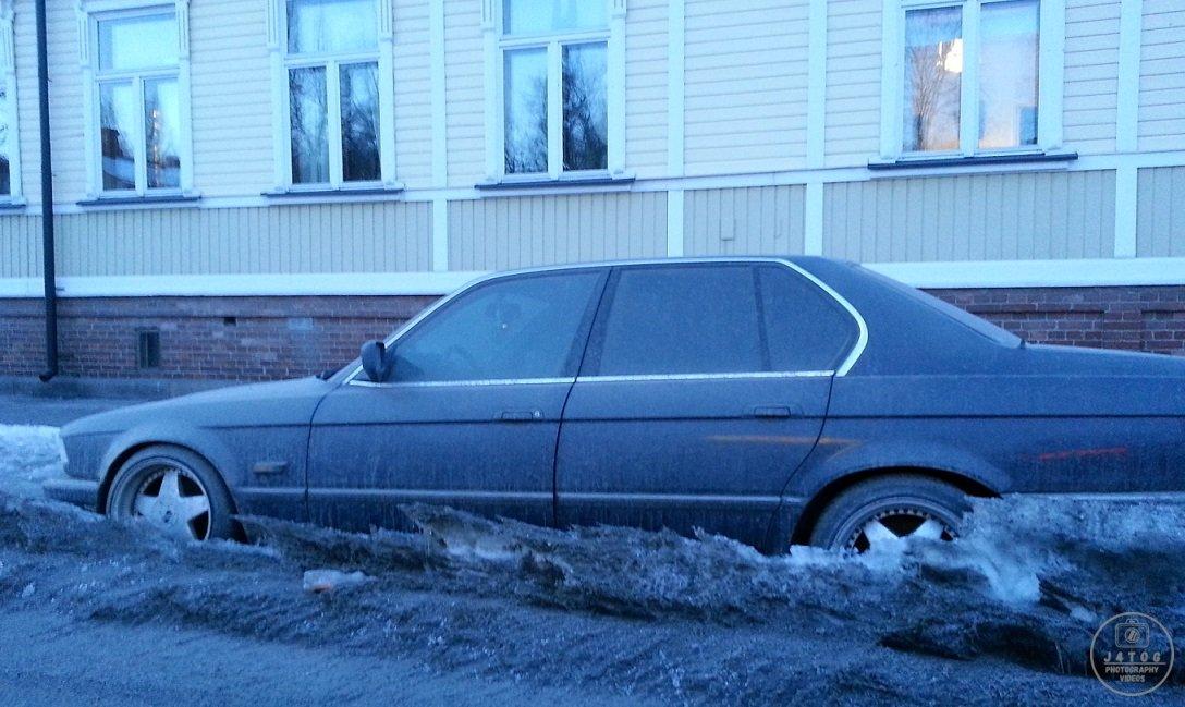 Kuvia käyttäjien autoista - Sivu 2 _img1280
